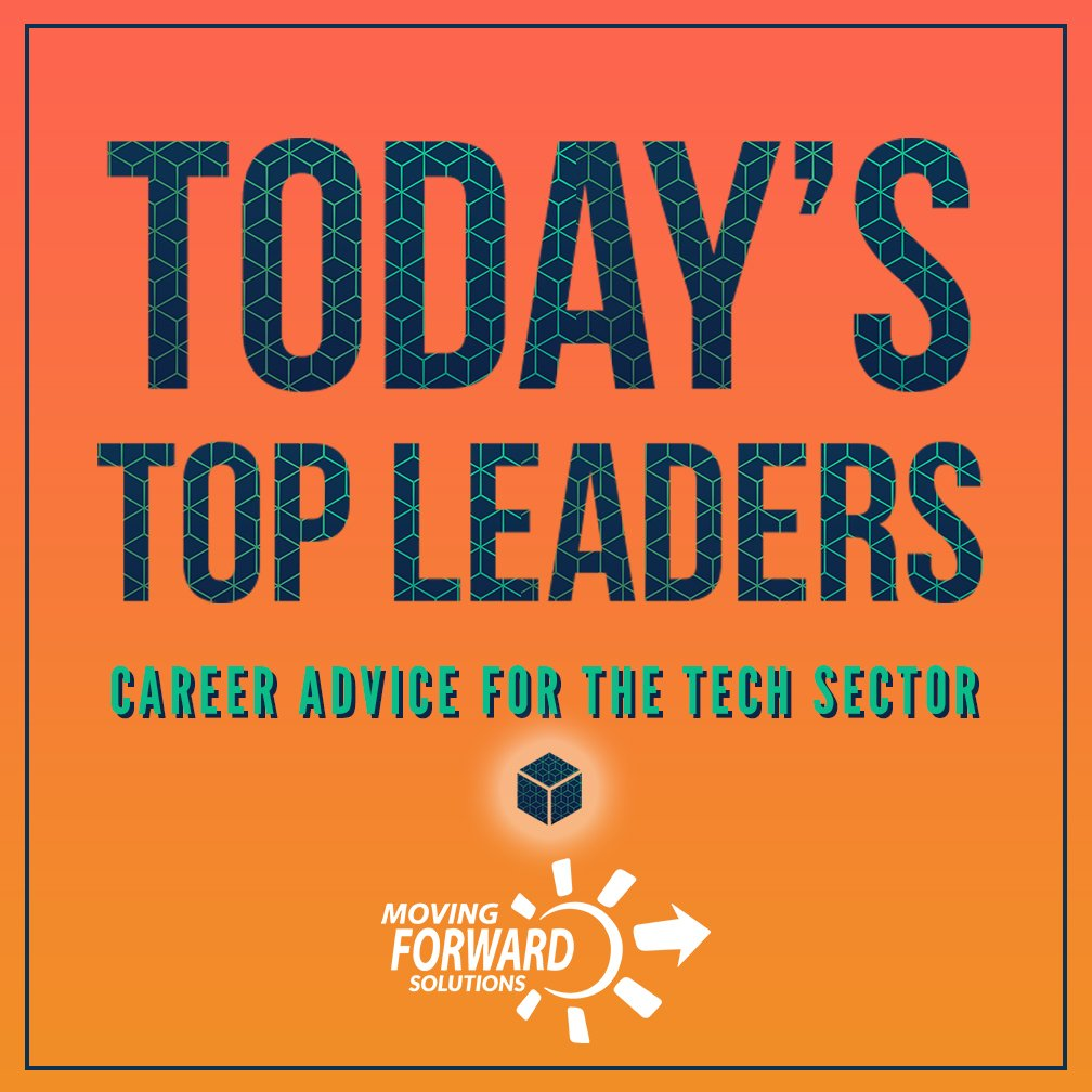 Today's Top Leaders